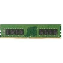 пам'ять для ПК DDR4 2400MHz 4GB (KVR24N17S6/4)