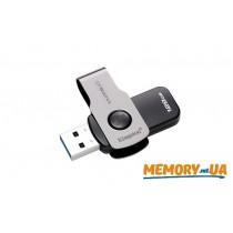 Флеш накопичувач Kingston DataTraveler Swivl 128ГБ USB 3.1 Gen 1