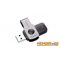 Флеш накопичувач Kingston DataTraveler Swivl 16ГБ USB 3.1 Gen 1
