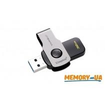 Флеш накопичувач Kingston DataTraveler Swivl 32ГБ USB 3.1 Gen 1