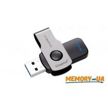 Флеш накопичувач Kingston DataTraveler Swivl 64ГБ USB 3.1 Gen 1