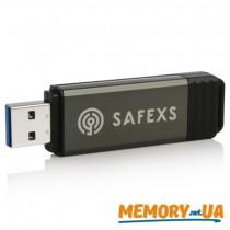 Флеш накопичувач з шифруванням Safexs Protector Basic 128ГБ