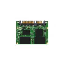 SSD накопичувач Transcend® HSD630 8ГБ Half-Slim MLC Промислового класу (TS8GHSD630)