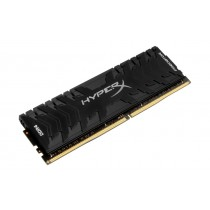 HyperX Predator Оперативна пам'ять 8GB DDR4−3000MHz DIMM (HX430C15PB3/8)
