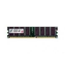 Оперативна пам'ять DDR DIMM 1GB 400MHz (TS128MLD64V4J)
