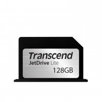 "Картка пам'яті Transcend JetDrive Lite 128GB Retina MacBook Pro 13"" Late2012-Early2015 (TS128GJDL330)"