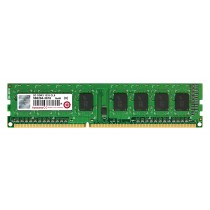 Оперативна пам'ять DDR3 DIMM 2GB (JM1333KLN-2G)