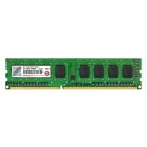Оперативна пам'ять DDR3 DIMM 4GB 1600Hz (JM1600KLH-4G)