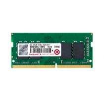 Оперативна пам'ять DDR4 SODIMM 8ГБ 2400МГц (JM2400HSB-8G)