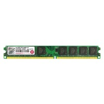 Оперативна пам'ять DDR2 Non-ECC UDIMM 2GB (JM800QLU-2G)