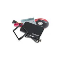 Комплект для встановлення SSD Kingston