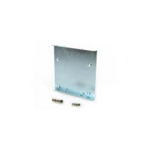 """Комплект для встановлення SSD Kingston з 2.5"""" до 3.5"""""""