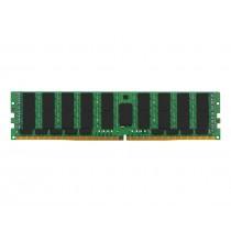 Оперативна пам'ять для серверу Kingston 64ГБ 2666МГц DDR4 ECC CL19 LRDIMM 4Rx4 Hynix C Montage (KSM26LQ4/64HCM)