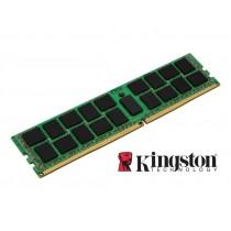 Оперативна пам'ять Kingston 32ГБ DDR4 3200МГц ECC DIMM (KTD-PE432/32G)
