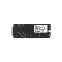 SSD накопичувач Transcend® TS240GJDM720