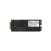 SSD накопичувач Transcend® TS960GJDM720