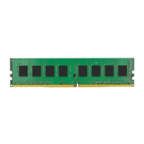 Оперативна пам'ять DDR4 DIMM 16GB (KVR26N19D8/16)