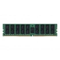 Оперативна пам'ять для серверу Hynix 16ГБ DDR4 2666МГц - HMA42GR7AFR4N-VKTF