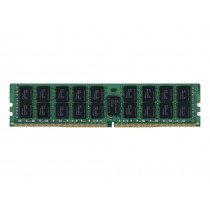 Оперативна пам'ять для серверу Hynix 64ГБ DDR4 2933МГц - HMAA8GR7AJR4N-WMT4