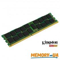Kingston 8GB DDR3L DIMM (KTM-SX3168LV/8G)