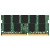 Оперативна пам'ять Kingston 32ГБ DDR4 2666МГц - KSM26SED8/32ME