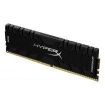 Оперативна пам'ять HyperX Predator 32ГБ DDR4 3000МГц (HX430C16PB3/32)