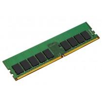Оперативна пам'ять Kingston 8ГБ DDR4 2666МГц ECC DIMM (KTD-PE426E/8G)