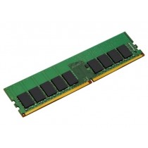 Оперативна пам'ять Kingston 8ГБ DDR4 2666МГц - KSM26ES8/8HD
