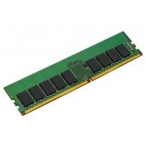Оперативна пам'ять Kingston 16ГБ DDR4 2933МГц - KSM29ED8/16HD