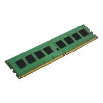 Оперативна пам'ять Kingston 8ГБ 3200МГц DDR4 Non-ECC CL22 DIMM 1Rx8 (KVR32N22S8/8)