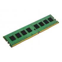 Оперативна пам'ять Kingston 32ГБ 2666МГц DDR4 Non-ECC DIMM (KVR26N19D8/32)