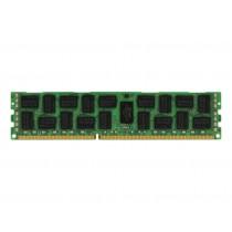 Оперативна пам'ять для серверу Samsung 16ГБ DDR3L 1600МГц - M393B2G70DB0-YK0Q2