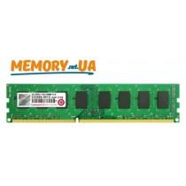 Оперативна пам'ять JM1333KLU-2G