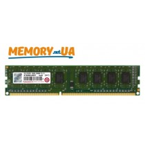 Оперативна пам'ять JM1600KLN-2G