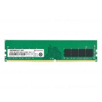 Оперативна пам'ять Transcend JetRam 16ГБ DDR4 2666МГц - JM2666HLE-16G