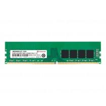 Оперативна пам'ять Transcend JetRam 32ГБ DDR4 2666МГц - JM2666HLE-32G