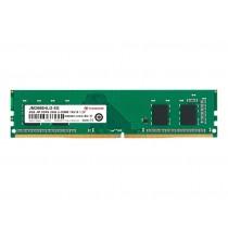 Оперативна пам'ять Transcend JetRam 8ГБ DDR4 2666МГц - JM2666HLG-8G