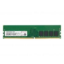 Оперативна пам'ять Transcend JetRam 16ГБ DDR4 3200МГц - JM3200HLE-16G