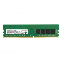 Оперативна пам'ять Transcend JetRam 32ГБ DDR4 3200МГц - JM3200HLE-32G