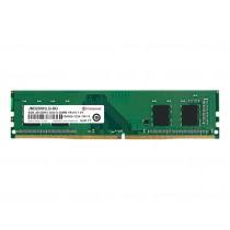 Оперативна пам'ять Transcend JetRam 8ГБ DDR4 3200МГц - JM3200HLG-8G