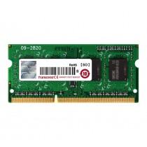 Оперативна пам'ять для ноутбуку DDR3 SODIMM 1ГБ 1333МГц Промислового класу (TS128MSK64V3U-I)