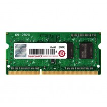Оперативна пам'ять для ноутбуку DDR3 SODIMM 4ГБ 1333МГц Промислового класу (TS512MSK64V3N-I)