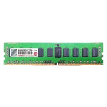 Модуль оперативної пам'яті Transcend DDR4 ECC RDIMM 8GB (TS1GHR72V1Z)