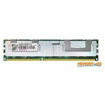 Оперативна пам'ять DDR3 ECC RDIMM 8GB (TS1GKR72V1N)