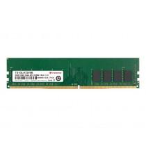 Оперативна пам'ять Transcend 8ГБ DDR4 2666МГц ECC DIMM (TS1GLH72V6B)