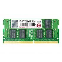 Оперативна пам'ять DDR4 SODIMM 16GB 2133MHz (TS2GSH64V1B)