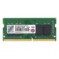 Оперативна пам'ять для ноутбуку DDR4 SODIMM 8ГБ 2400МГц Промислового класу (TS1GSH64V4B-I)