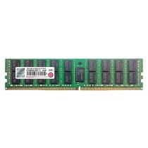Оперативна пам'ять DDR4 ECC RDIMM 16GB (TS2GHR72V1Z)