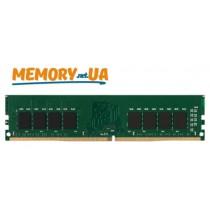 Оперативна пам'ять для ПК  8GB DDR4 DIMM (TS2GLH64V6B)