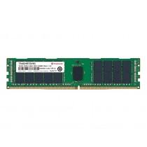 Оперативна пам'ять Transcend 32ГБ DDR4 2666МГц ECC Registered DIMM (TS4GHR72V6C)